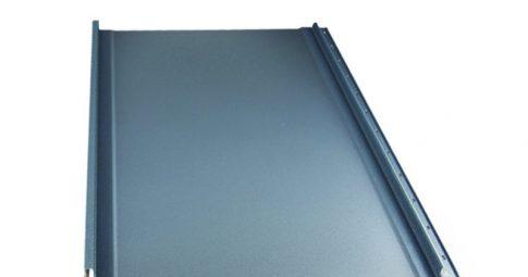 Panel dachowy Rąbek – Classic