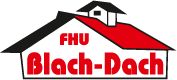 FHU Blach Dach w Limanowej